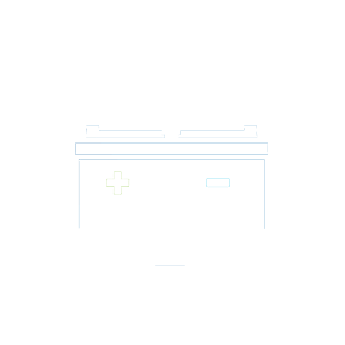 RecyclingBattery_Icon.png