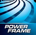 POWERFRAME_logo_v2.png